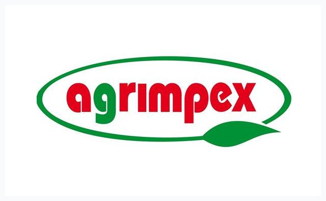 Agrimpex