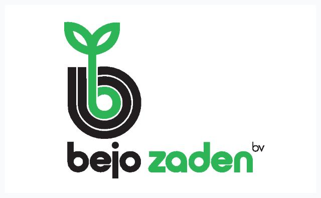 Bejo Zaden