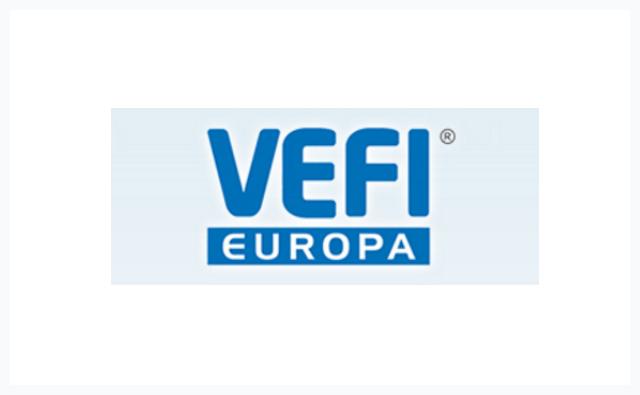 Vefi Europa