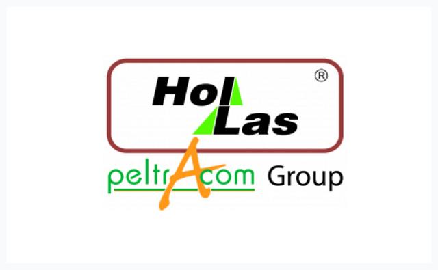 Hollas